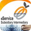 積金局電子服務 (MPFA eService)