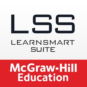 LearnSmart Suite