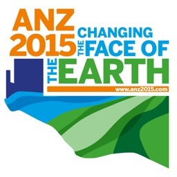 12th Australia New Zealand Conference on Geomechanics
