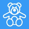 Spelling Bear - Speak & Spell Teacher - iPhoneアプリ