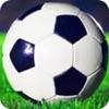 Football Star Fever