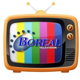 BorealTV