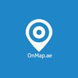 OnMap.ae