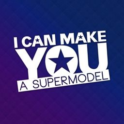 I Can Make You A Supermodel