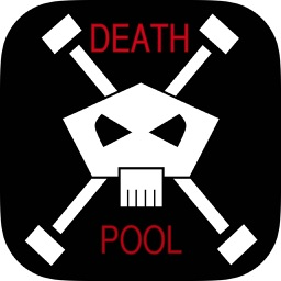 Death Pool Football
