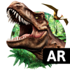 Monster Park - AR Dino World
