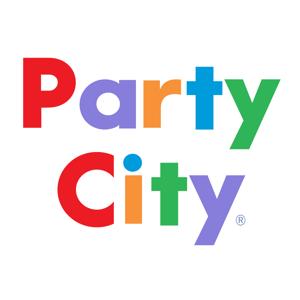 Party City ios app