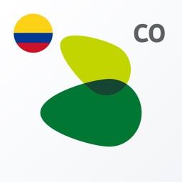 Banco Falabella Colombia