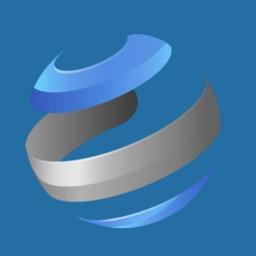 Sphere Social Network