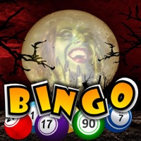 Codes for Ancient Witches Bingo Mania - Halloween Edition - Free Casino Game & Feel Super Jackpot Party and Win Mega-millions Prizes! Hack