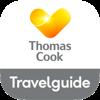 Thomas Cook Travelguide