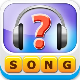 Let´s Guess Songs ™ reveal what is the music from addictive word puzzle quiz game