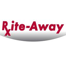 Rite-Away Pharmacy