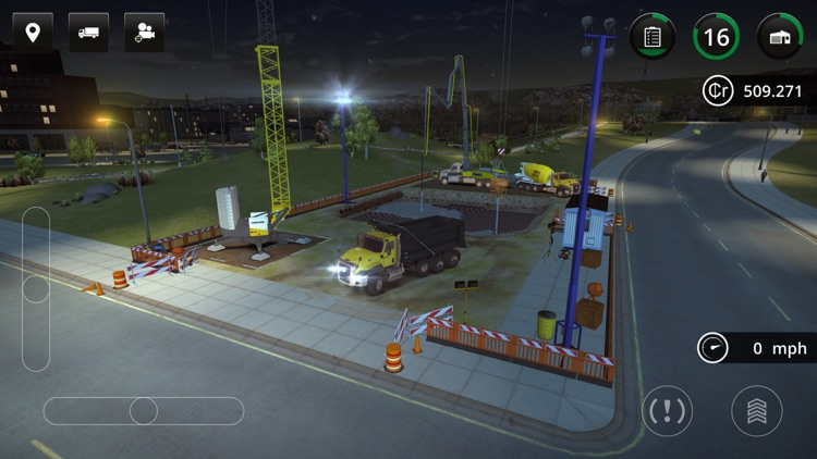 Construction Simulator 2 screenshot-4