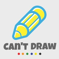 Codes for Who Can't Draw - Party Game Hack