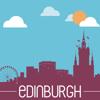 Edinburgh Reiseführer Offline