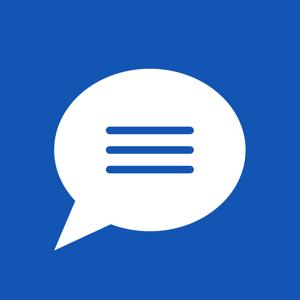 Tweetlogix for Twitter app