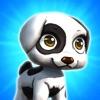 My Virtual Pet AR