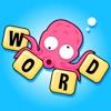 World Word Match