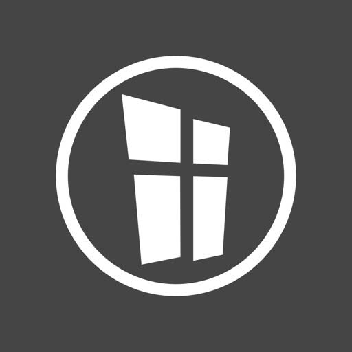 Calvary Assembly icon