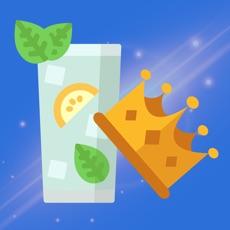 Activities of Best Party Games!