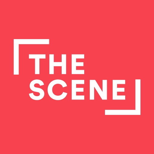 The Scene - Where Life Meets Video