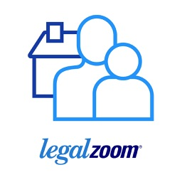 LegalZoom Estate Planning