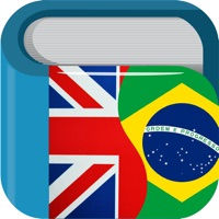 Codes for Portuguese English Dictionary* Hack