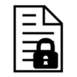 Secure Text (Pro)