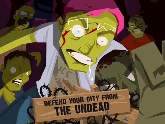 Rebuild 3: Gangs of Deadsvilleのおすすめ画像5
