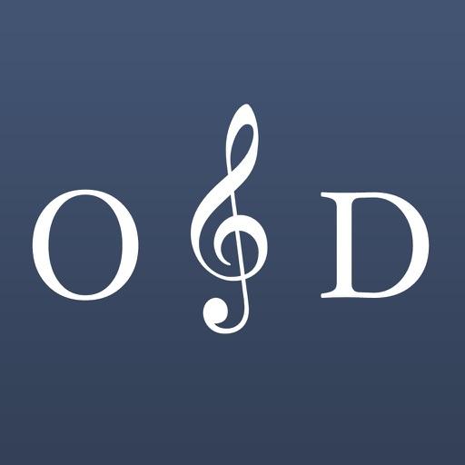 O&D - eqa3 rhythm Oud and Darbuka