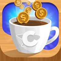 Codes for Coffee Express Hack