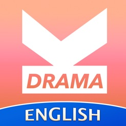 KDRAMA Amino for K-Drama Fans on the App Store