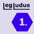 Legludus1 icon