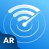 AR signal master Reviews