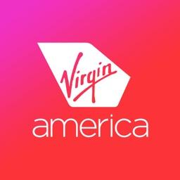 Virgin America
