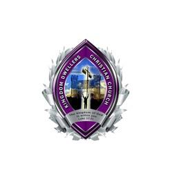 Kingdom Dwellers Church