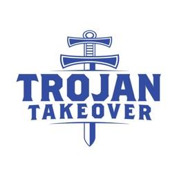 Trojan Takeover