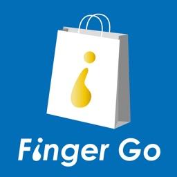 FingerGo一指購樂新生活