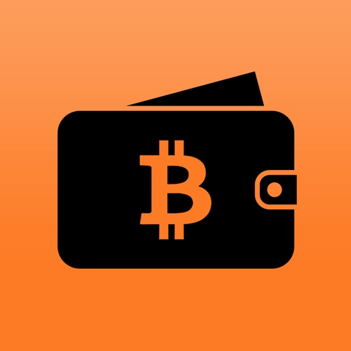 BTC Wallet Watch