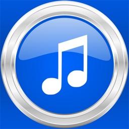 iMusic Chat