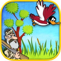 Codes for Dynasty Duck Shot - Bye Bye Bird Angry Adventure Hack