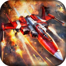 Activities of Galaxy Wars : Space Attack
