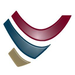 Gulf Coast Federal Credit Union for iPad