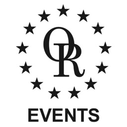OR Events