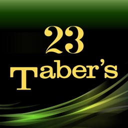 Taber's 23rd Edition