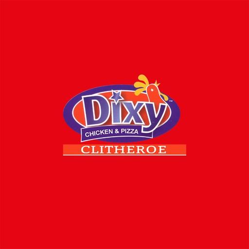 Dixy Clitheroe