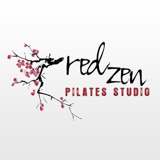 Red Zen Pilates