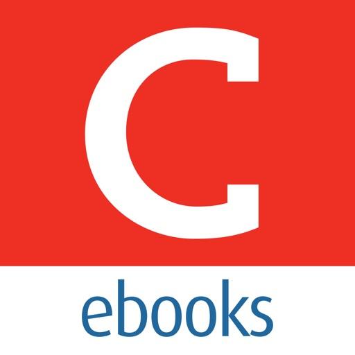 Collins ebooks