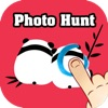 Photo Hunt - Spot and Find What is the differences - iPhoneアプリ